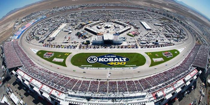 Lucky dog racing league track winners for Hotels near the las vegas motor speedway